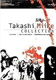 echange, troc Takashi Miike Collection [Import USA Zone 1]