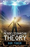 img - for The Mendelssohnian Theory book / textbook / text book