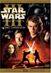 Star Wars III: Revenge of the Sith (W...
