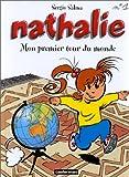 "Afficher ""Nathalie n° 1<br /> Mon premier tour du monde"""