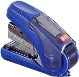 マックス サクリフラット HD-10FL/B ブルー