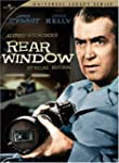 Rear Window (Universal Legacy Series)