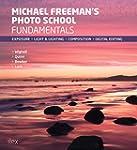 Michael Freeman's Photo School: Funda...