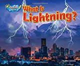 What Is Lightning? (Weather Wise)