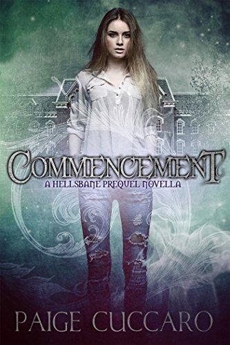 Image of Commencement (Hellsbane)