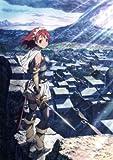 聖剣の刀鍛冶(ブラックスミス) Vol.2 [Blu-ray]