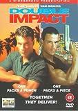 echange, troc Double Impact