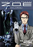 echange, troc Zone of Enders 4: Dolores - Enemy Within [Import anglais]