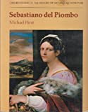 Sebastiano del Piombo (Studies in History of Art & Architecture) (0198173083) by Hirst, Michael