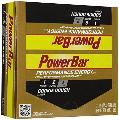 power-bar-performance-energy-bars-cookie-dough-229-ounce-12-count