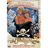 The Pirate Movie [DVD]by Kristy McNichol