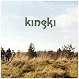 Alpine Static by Kinski (2005-07-12)
