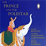 The Prince and the Polestar