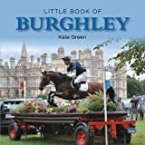 Little Book of Burghley (Little Books)