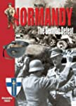 Normandy: The German Defeat (Histoire...