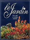 echange, troc Jane Fearnley-Whittingstall - Le jardin, un art à votre portée