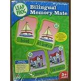 Leap Frog Bilingual Memory Mate
