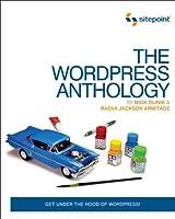 The WordPress Anthology ebook download