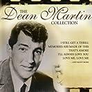Dean Martin Collection