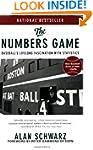 The Numbers Game: Baseball's Lifelong...