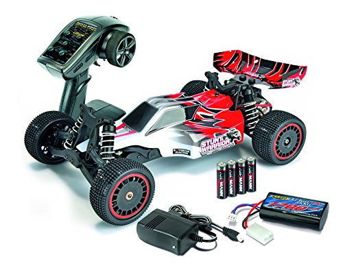 Carson-500404057-110-2WD-Stunt-Warrior-100-RTR-24-G-Fahrzeuge