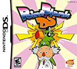 Point Blank (Nintendo DS)