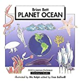 Planet Ocean Pb (Making Sense of Science)