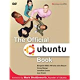 The Official Ubuntu Book ~ Benjamin Mako Hill