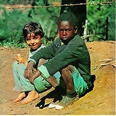 Milton Nascimento/Lo Borges - 1972 - Clube Da Esquina