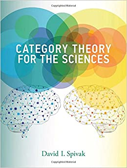 Cover of Complexity Theory for Scientists