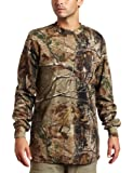 Russell Outdoors Men's Explorer Long Sleeve T-Shirt