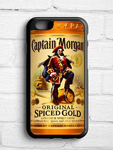 captain-morgan-para-funda-iphone-6-fall-f3h8sl