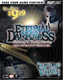 Eternal Darkness(TM): Sanity's Requiem Official Strategy Guide (Brady Games) (0744001722) by Walsh, Doug