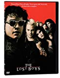 echange, troc The Lost Boys [Import USA Zone 1]