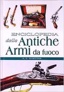 Armi bianche antiche italiane