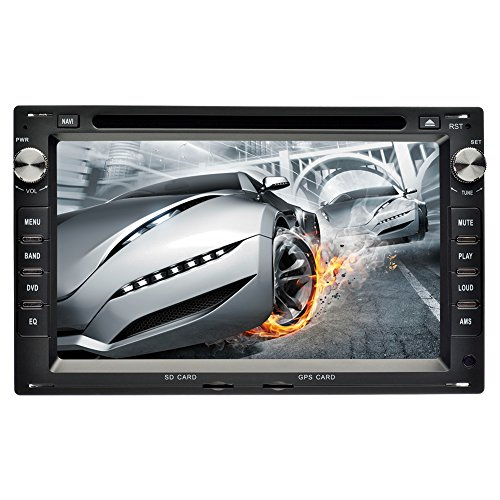 YINUO-Android-511-Lollipop-7-inch-touch-screen-2-din-car-stereo-for-Peugeot-307-VW-BoraMK34-Jetta-Sharan-Seat-Ibiza-6L-Ford-Galaxy-VW-Polo-MK34-Passat-B5MK5-Car-DVD-player-stereo-in-Dash-Navigation-Su