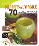 Bienfaits de l Argile