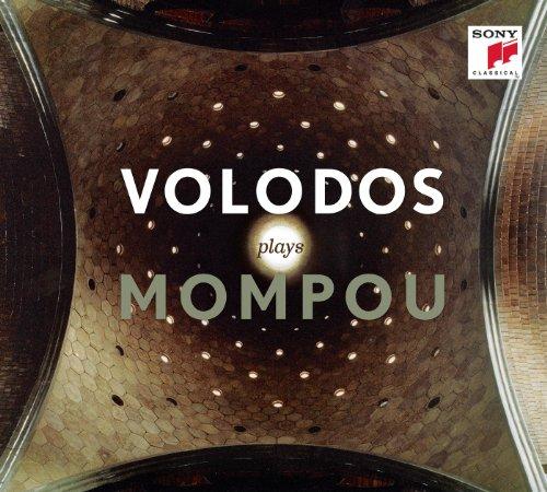 volodos-plays-mompou