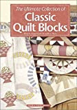 The Ultimate Collection of Classic Quilt Blocks (1882138880) by Birches, House of White