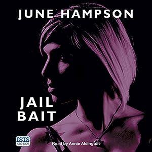Jail Bait Audiobook