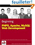 [(Beginning PHP5, Apache, and MySQL W...