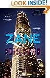 Zane's Skyscraper: A Novel