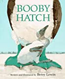 Booby Hatch