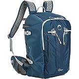 Lowepro Flipside Sport 20L AW sac à dos for Camera - Galaxy Blue/léger Grey
