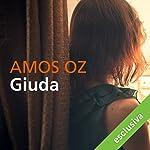 Giuda | Amos Oz