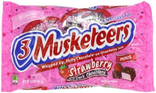 3-musketeers-dark-chocolate-strawberry-minis-9-ounce-by-mars-snackfoods