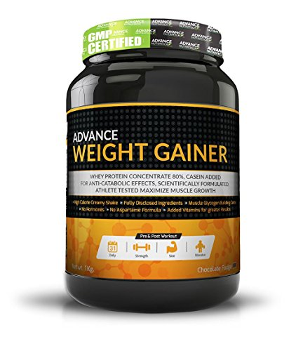 Advance-Weight-Gainer-1Kg-22LBS-Chocolate