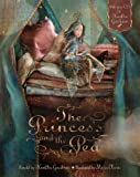 Xanthe Gresham Princess and the Pea