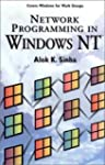 Network Programming in Windows NT (Ad...