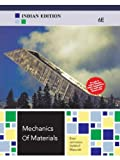 img - for Mechanics of Materials (6th Edition) [SI Units - Paperback] book / textbook / text book
